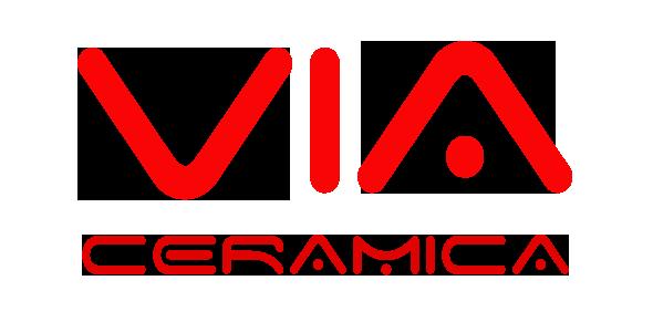 VIACERAMICA RAW